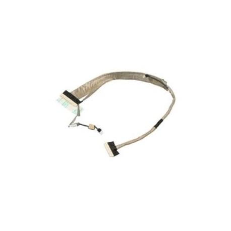 NAPPE ECRAN NEUVE ACER ASPIRE 7720 series - 50.AHJ02.007 - DC020000E100 - ICK70 - DC02000E100