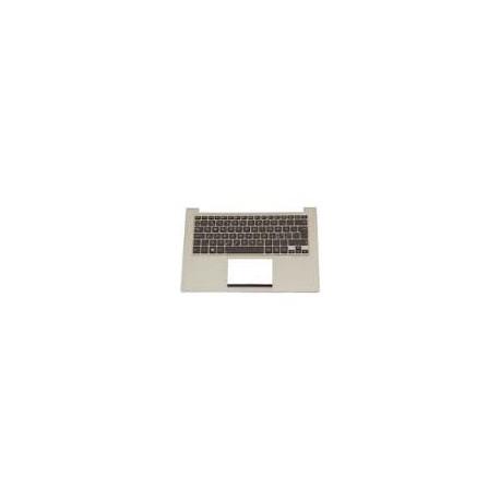 CLAVIER AZERTY NEUF ASUS TX300, TX300CA - 90NB0071-R31FR0