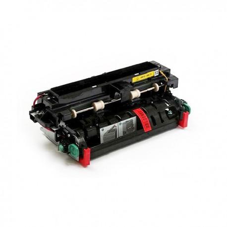 FOUR NEUF TYPE 1 pour LEXMARK OPTRA T650, T652, T654 series - 40X1871 - 40X4765