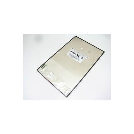 "Ecran LCD ASUS 7"" Memopad HD7 ME173X - Gar.3 mois - Version Innolux"