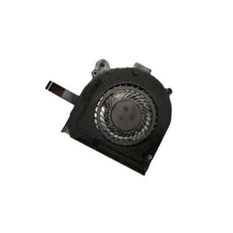 VENTILATEUR NEUF ACER S7-391 - VERSION CPU - K126000360F - 23.M3EN1.001 - 23M3EN1001