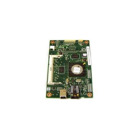 CARTE ELECTRONIQUE IMPRIMANTE HP CP2020, CP2025 series - CB492-60002