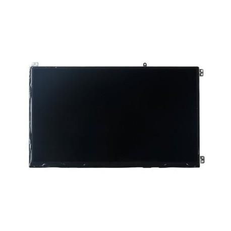 "ECRAN LCD NEUF 10.1"" pour ASUS Eee Pad Transformer Book T100, T100T, T100TA - N101BCG-GK1"