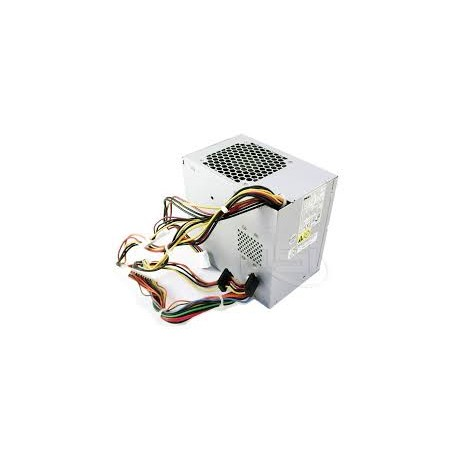 ALIMENTATION RECONDITIONNEE DELL Optiplex GX620, Dimension 5150 - M8802 - H305P-00 - Gar 6 mois