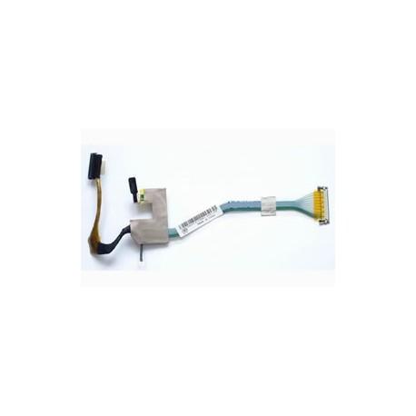 NAPPE ECRAN OCCASION DELL Inspiron 8600, 8500, 9100, D800, M60 - CN-02C415 - DC025040800