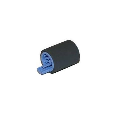 GALET NEUF CANON LBP-1760, HP LASERJET 4000, 4500 series - RF5-1885