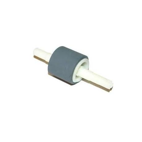 RL1-0540-000CN