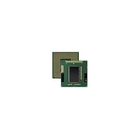 PROCESSEUR Occasion Intel Core i7-720QM 720 1,6 GHz Quad-Core - Gar 1 mois