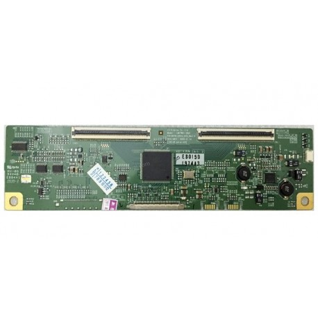 "INVERTER OCCASION APPLE IMAC 27"" - 6870C-0301A - LM27WQ1-SDA2"