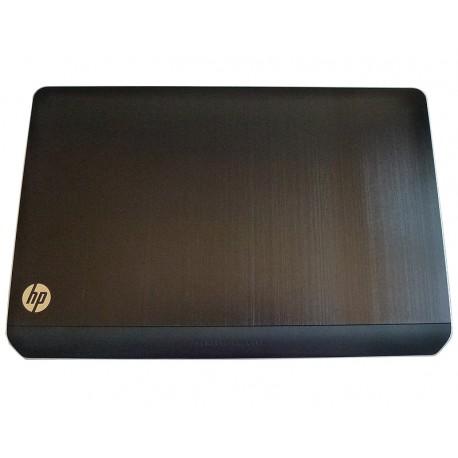 COQUE ECRAN NEUVE HP ENVY M6, M6-1000 - 728669-001 - Noire - AP0R1000140 - 686895-001
