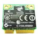 CARTE WIFI 802.11b/g/n HP DV7-3000 series, G6-1000 series - AR5B95-H - U98Z062.12