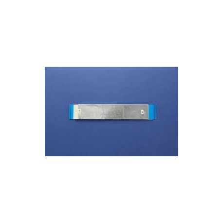 NAPPE PLATE FFC 36 PIN ASUS ME102, ME102A - 14010-00190200