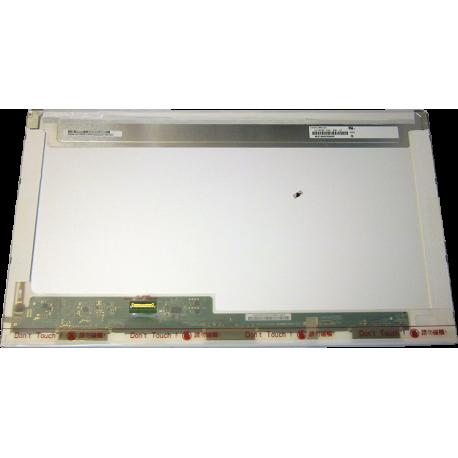 "DALLE NEUVE LED 17.3"" Acer E1-772, Packard Bell LE69KB, WXGA++ 1600 x 900 - B173RTN01.1 - N173FGE-E23 - 30 PINS"