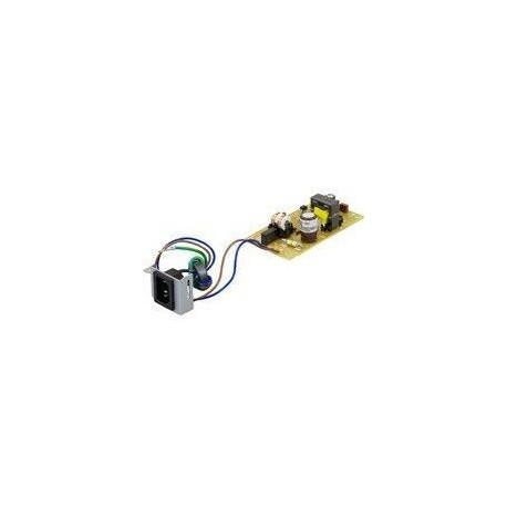 ALIMENTATION INTERNE NEUVE BROTHER DCP-365N, MFC-790CW - LT0485001