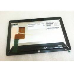 VITRE TACTILE + ECRAN LCD ASUS TF810 69.11I03.T01 - Gar.3 mois