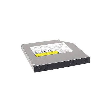 Lecteur graveur CD/ DVD noir panasonic UJ-850 d'occasion Gar.1 mois
