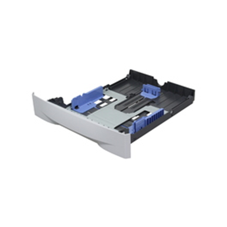 BAC PAPIER NEUF BROTHER FAX 2820, 2825, HL-2030, DCP-7010 - LM6333001 - LM4441001
