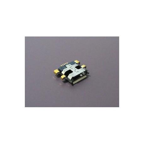 CONNECTEUR USB PORT DE CHARGE ASUS Google Nexus 7 ME370T 1st gen (2012)