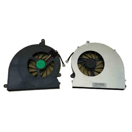 VENTILATEUR NEUF ACER Aspire Z5600, Z5610, Gateway ZX6800 - 23.SCY07.003