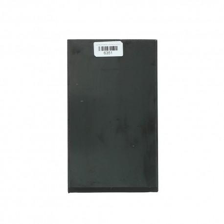 ECRAN LCD NEUF ASUS Fonepad FE170 - K012 - FE7010 - Gar 3 mois