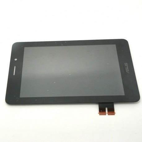 """VITRE TACTILE + ECRAN LCD ASUS 7"""" phonepad ME371, K004 - Gar.3 mois"""