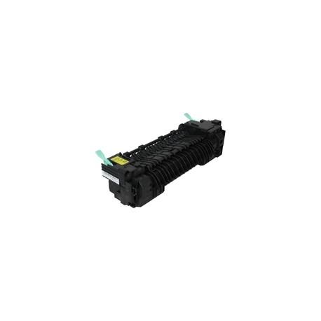 Fuser pour Xerox Phaser 6280 - 675K70605 - Gar.3 mois