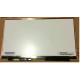 """DALLE NEUVE 13.3"""" SONY VAIO SVP132 série - 1920X1080 - VVX13F009G00"""