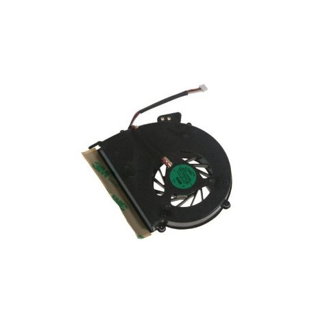 VENTILATEUR NEUF Acer Extensa 5235 5635 5635ZG, eMachines E528 - AB0805HX-TBB - Gar 1 an