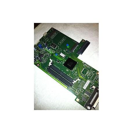 Carte mère imprimante HP Laserjet 2420 USB occasion - Gar.3 mois - Q3953-60001