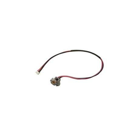 Connecteur et câble ACER ASPIRE 6920 6920G 6935 6935G - 50.apq0n.011 - Version 90w