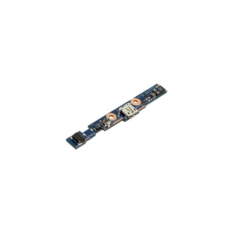 DOCKING BOARD NEUF ACER Iconia A510, A511 - 55.H99H2.001