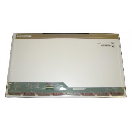 """DALLE NEUVE 18.4"""" LED WUXGA 1920x1080 - N184HGE–L21 - Gar 1 an - Full HD"""