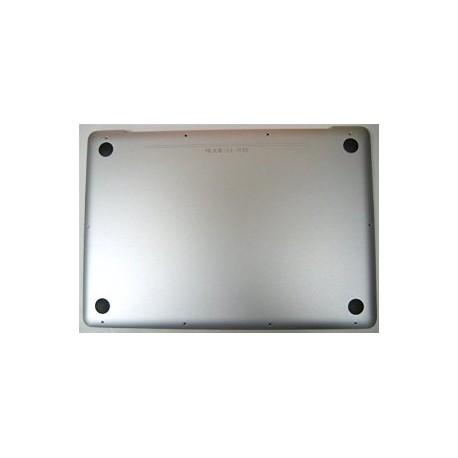 """Coque inférieure MacBook Pro Unibody 13"""" - 922-9064 - A1278"""