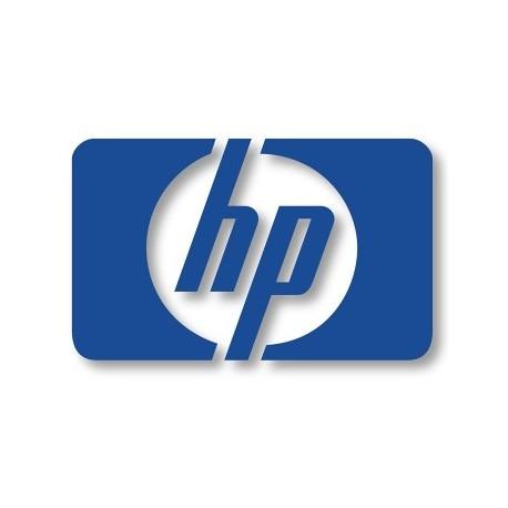VENTILATEUR NEUF HP DV4-3000 series - 644514-001 - Nfb80b05h