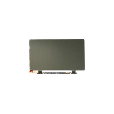 "DALLE NEUVE 11""6 pour APPLE Macbook A1370, A1465 - B116XW05 - WXGA - 1366 x 768"