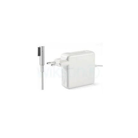 ALIMENTATION NEUVE pour APPLE Macbook, Macbook Pro - 18.5V - 4.6A - 85W - Connecteur Square - A1172