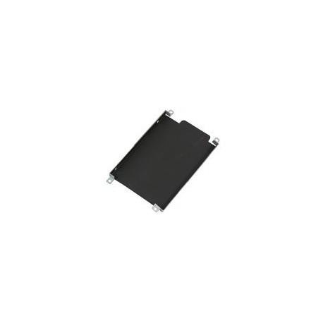 CADDY POUR 2ND DISQUE DUR HP PAVILION DV7 series - 602826-001
