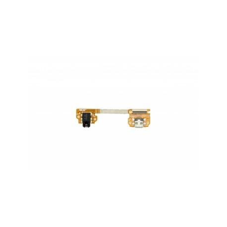 NAPPE FPC ASUS NEXUS 7, 7c - Micro USB, Audio - 08301-00660300