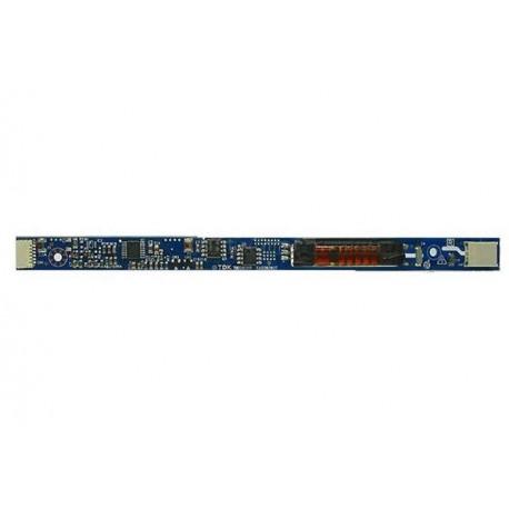 INVERTER POUR HP/COMPAQ DV9000 DV6000 IV10150/T - AS023172514 - T181083.00 LF08B062 - 431391-001 - TBD392NR