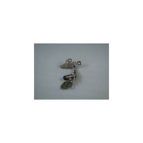 CHARNIERE GAUCHE OCCASION SONY SVF152C29M