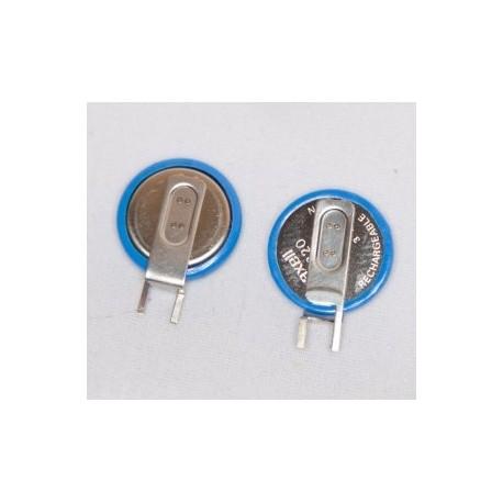 PILE BIOS NEUVE ACER eMachines E725 E520 E627 D620 D520, Toshiba - ML1220