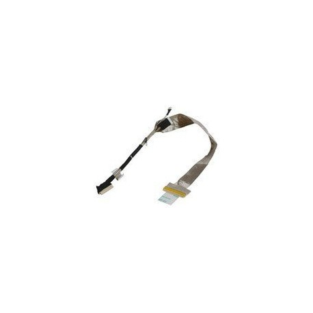NAPPE ECRAN NEUVE TOSHIBA SATELLITE P300 P305 series - A000038680 - A000036470 - DD0BD3LC100 - DD0BD3LC000 - Gar.3 mois