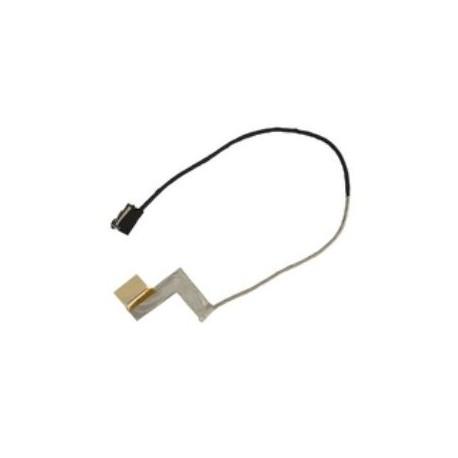 NAPPE ECRAN NEUVE SONY VPC-EC, PCG-9111M - 356-0001-6588 - A1766495A - Gar 3 mois