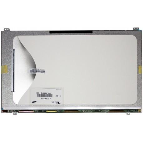 "DALLE NEUVE 15,6"" LED SLIM - LTN156AT19-001 - BA59-03157A - Gar.6 mois - 1366x768"