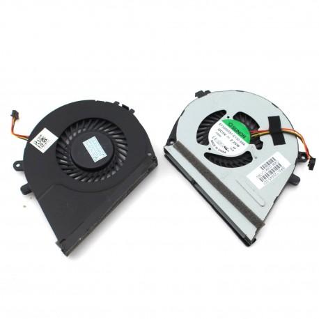 VENTILATEUR NEUF HP ENVY 14, M6 - 725445-001 - EF50060S1-C130-S9A