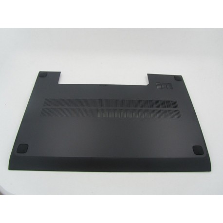 BOTTOM DOOR COVER ASSEMBLY IBM LENOVO G500, G510 - ap0y0000c00