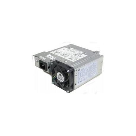 ALIMENTATION HP DC7600 USDT 200W - 381025-001