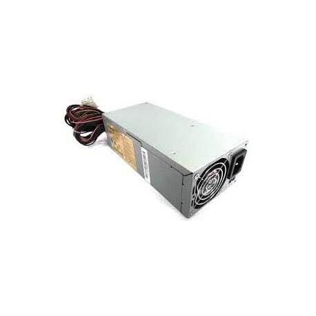 ALIMENTATION pour HP DX2700 FLX-250F1-L 200W - 375496-002