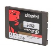 DISQUE DUR FLASH SSD Kingston SSDNow 240GB V300 SATA3 - SV300S37A/240G