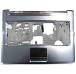 COQUE SUPERIEURE HP PAVILION DV5 series + Touchpad - 486526-001